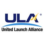 United Launch Alliance Cates and Puckett construction